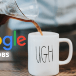 Google for Jobs for Employers: How to Make Easier and More Efficient