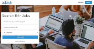 post a job for free online, What is the Best Place to Post a Job for Free Online?